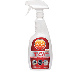 best 303 multi surface parts washer solvent
