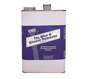 best granitize r 1g auto tar parts washer solvent